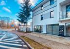 Lokal usługowy do wynajęcia, Biedrusko Wojskowa, 92 m² | Morizon.pl | 0334 nr4