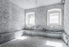 Mieszkanie na sprzedaż, Poznań Wilda, 26 m²