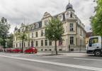 Biuro do wynajęcia, Poznań Stare Miasto, 65 m² | Morizon.pl | 9455 nr2