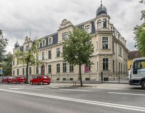 Biuro do wynajęcia, Poznań Stare Miasto, 65 m²
