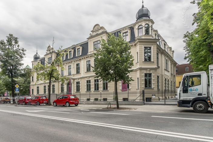 Biuro do wynajęcia, Poznań Stare Miasto, 65 m² | Morizon.pl | 9455