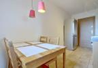Mieszkanie do wynajęcia, Koziegłowy Os. Leśne, 50 m² | Morizon.pl | 0364 nr7