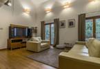 Morizon WP ogłoszenia   Dom na sprzedaż, Suchy Las Poziomkowa, 280 m²   4630