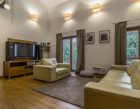 Dom na sprzedaż, Suchy Las Poziomkowa, 280 m²