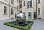 Biuro do wynajęcia, Poznań Stare Miasto, 100 m² | Morizon.pl | 8910 nr12