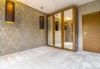 Mieszkanie do wynajęcia, Poznań Stare Miasto, 80 m² | Morizon.pl | 8073 nr12