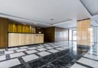 Mieszkanie do wynajęcia, Poznań Stare Miasto, 55 m² | Morizon.pl | 2770 nr20