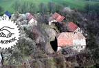 Działka na sprzedaż, Samsonowice, 6900 m² | Morizon.pl | 7114 nr4