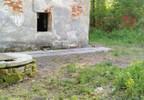 Działka na sprzedaż, Samsonowice, 6900 m² | Morizon.pl | 7114 nr15