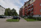 Morizon WP ogłoszenia | Mieszkanie na sprzedaż, Wrocław Maślice, 97 m² | 2203