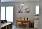 Mieszkanie do wynajęcia, Wrocław Popowice, 45 m² | Morizon.pl | 9770 nr3