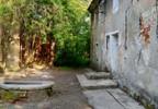 Działka na sprzedaż, Samsonowice, 6900 m² | Morizon.pl | 7114 nr12