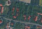Działka na sprzedaż, Samsonowice, 6900 m² | Morizon.pl | 7114 nr2