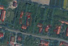 Działka na sprzedaż, Samsonowice, 6900 m²