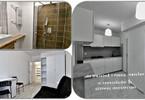 Morizon WP ogłoszenia | Mieszkanie na sprzedaż, Wrocław Krzyki, 52 m² | 8643