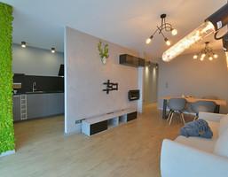 Morizon WP ogłoszenia | Mieszkanie na sprzedaż, Wrocław Popowice, 71 m² | 4163