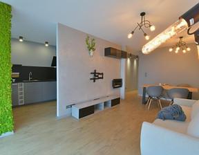 Mieszkanie na sprzedaż, Wrocław Popowice, 71 m²