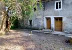 Działka na sprzedaż, Samsonowice, 6900 m² | Morizon.pl | 7114 nr14