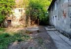 Działka na sprzedaż, Samsonowice, 6900 m² | Morizon.pl | 7114 nr13