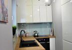 Mieszkanie do wynajęcia, Wrocław Popowice, 45 m² | Morizon.pl | 9770 nr6