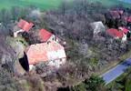 Działka na sprzedaż, Samsonowice, 6900 m² | Morizon.pl | 7114 nr3