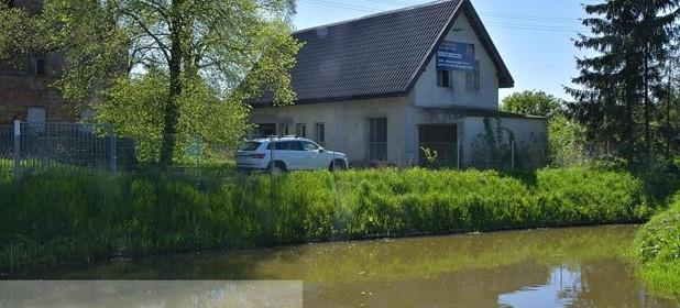 Dom na sprzedaż 218 m² Wrocławski (pow.) Długołęka (gm.) Stępin - zdjęcie 2