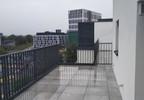 Mieszkanie do wynajęcia, Wrocław Popowice, 45 m² | Morizon.pl | 9770 nr9