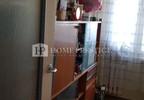 Mieszkanie na sprzedaż, Warszawa Wola, 48 m² | Morizon.pl | 7363 nr6