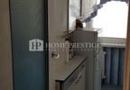 Mieszkanie na sprzedaż, Warszawa Wola, 48 m² | Morizon.pl | 7363 nr4