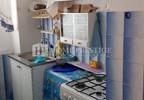 Mieszkanie na sprzedaż, Warszawa Wola, 48 m² | Morizon.pl | 7363 nr3
