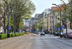 Morizon WP ogłoszenia | Mieszkanie na sprzedaż, Warszawa Stara Ochota, 98 m² | 7016
