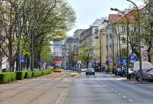 Mieszkanie na sprzedaż, Warszawa Stara Ochota, 98 m²