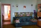 Morizon WP ogłoszenia | Mieszkanie na sprzedaż, Warszawa Wola, 48 m² | 3323
