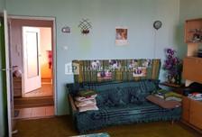 Mieszkanie na sprzedaż, Warszawa Wola, 48 m²