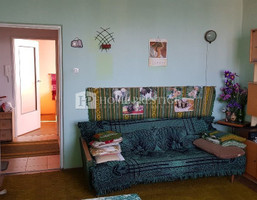 Morizon WP ogłoszenia   Mieszkanie na sprzedaż, Warszawa Wola, 48 m²   3323