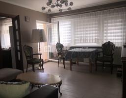 Morizon WP ogłoszenia | Mieszkanie na sprzedaż, Warszawa Bemowo, 58 m² | 2192