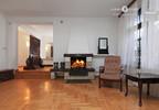 Dom na sprzedaż, Warszawa Sadyba, 549 m²   Morizon.pl   3298 nr2