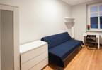 Mieszkanie na sprzedaż, Szczecin Centrum, 132 m² | Morizon.pl | 2034 nr3