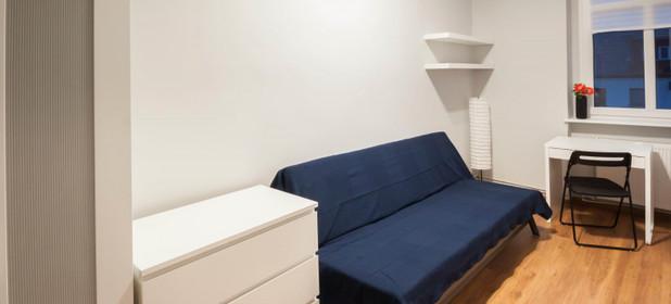 Mieszkanie na sprzedaż 132 m² Szczecin Centrum - zdjęcie 2