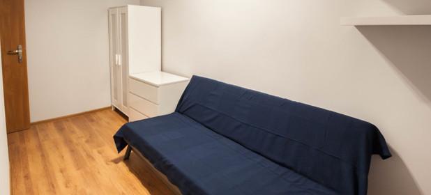 Mieszkanie na sprzedaż 132 m² Szczecin Centrum - zdjęcie 3
