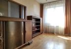 Mieszkanie na sprzedaż, Chojna Szczecińska, 88 m² | Morizon.pl | 2515 nr5