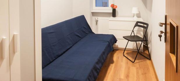 Mieszkanie na sprzedaż 132 m² Szczecin Centrum - zdjęcie 1