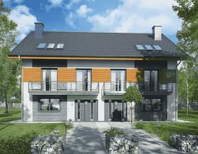 Mieszkanie na sprzedaż, Warszawa Grodzisk, 120 m²
