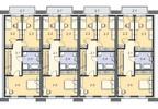 Dom na sprzedaż, Warszawa Brzeziny, 137 m² | Morizon.pl | 5027 nr13