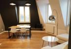 Morizon WP ogłoszenia | Mieszkanie na sprzedaż, Warszawa Śródmieście, 66 m² | 7830