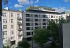 Morizon WP ogłoszenia | Mieszkanie na sprzedaż, Warszawa Śródmieście, 40 m² | 2150