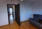 Morizon WP ogłoszenia   Mieszkanie na sprzedaż, Warszawa Żoliborz, 41 m²   9070