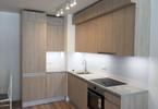 Morizon WP ogłoszenia | Mieszkanie do wynajęcia, Warszawa Mokotów, 45 m² | 4594