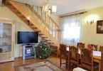 Morizon WP ogłoszenia | Mieszkanie na sprzedaż, Warszawa Bemowo, 200 m² | 7096