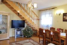 Mieszkanie na sprzedaż, Warszawa Bemowo, 200 m²